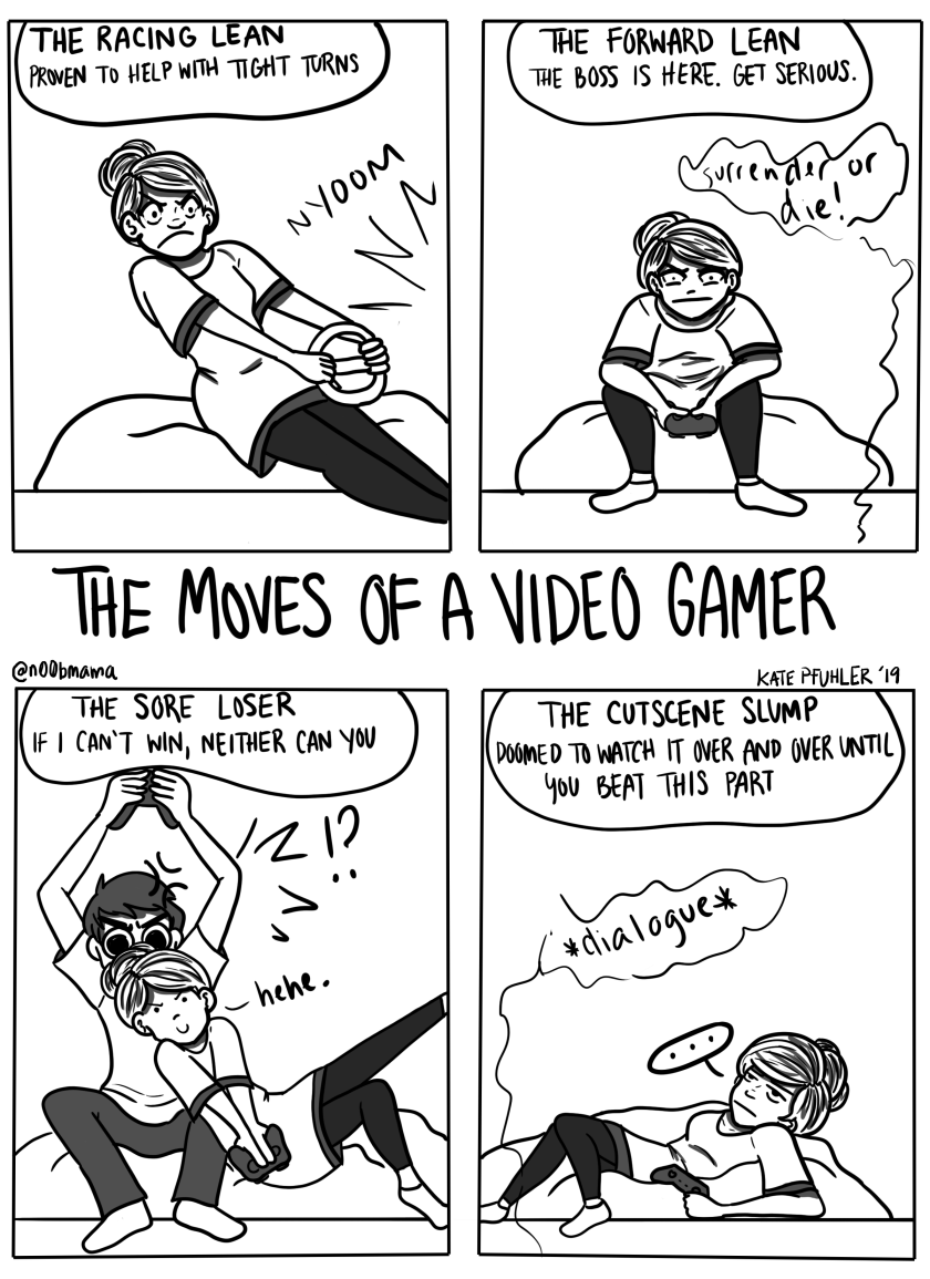 The Moves of a Gamer.png