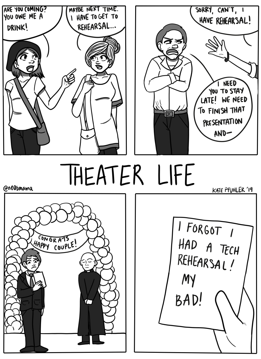 Theater Life.png