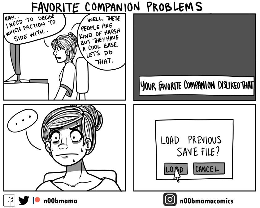 Favorite Companion Problems.png